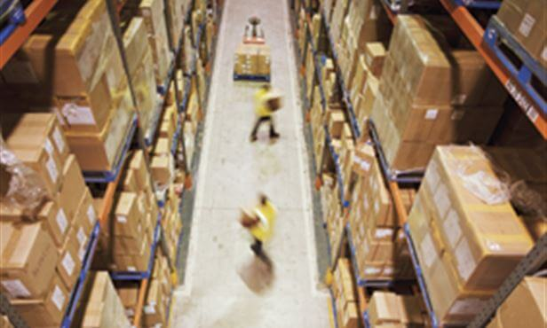 How to Measure, Benchmark and Improve your Warehouse